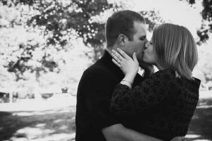Greensboro-Anniversary-Portrait-Kiss