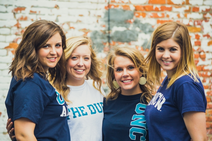 NC-College-Friends-Girls-Group-Photo