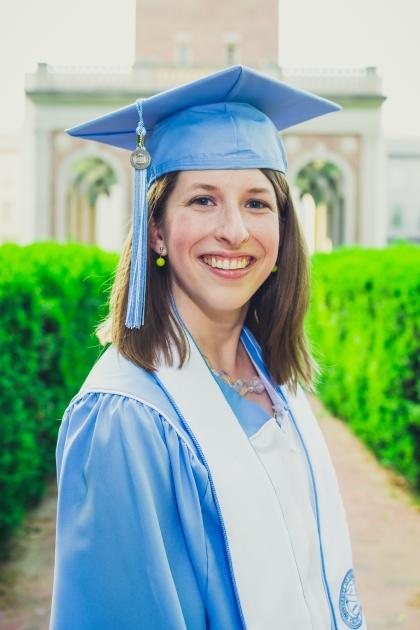 Senior-Graduation-Session