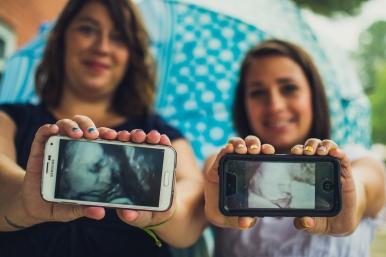Piedmont-Maternity-Sonogram