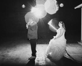 Ramseur-Wedding-Garter-Toss