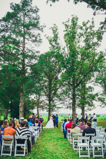 Ramseur-Wedding-Ceremony-Wide