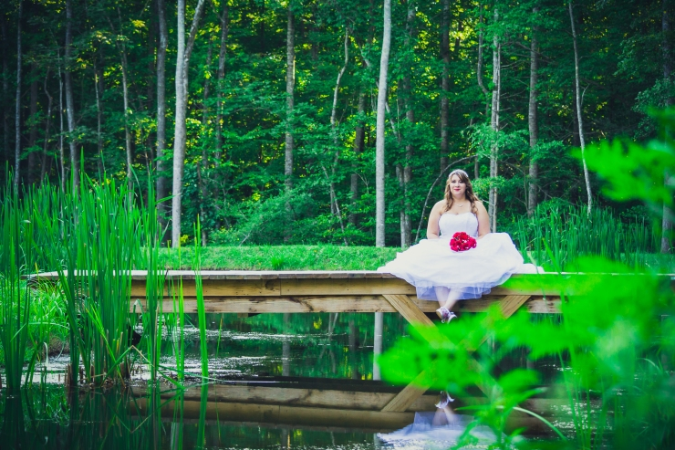 Asheboro-Environmental-Bridal-Landscape