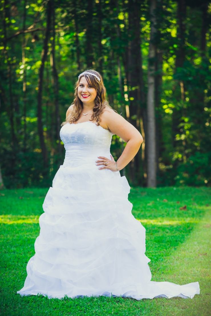 Asheboro-Bridal-Portrait