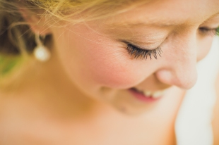 Triad-Macro-Close-Up-Face-Bridal