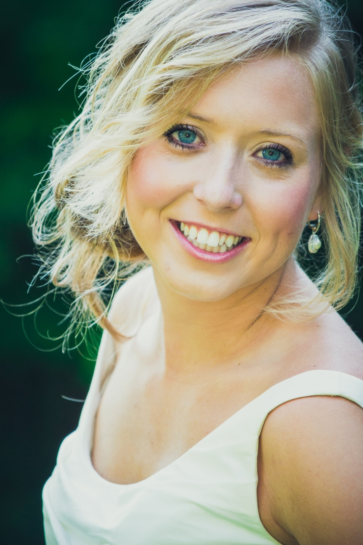 North-Carolina-Bridal-Headshot