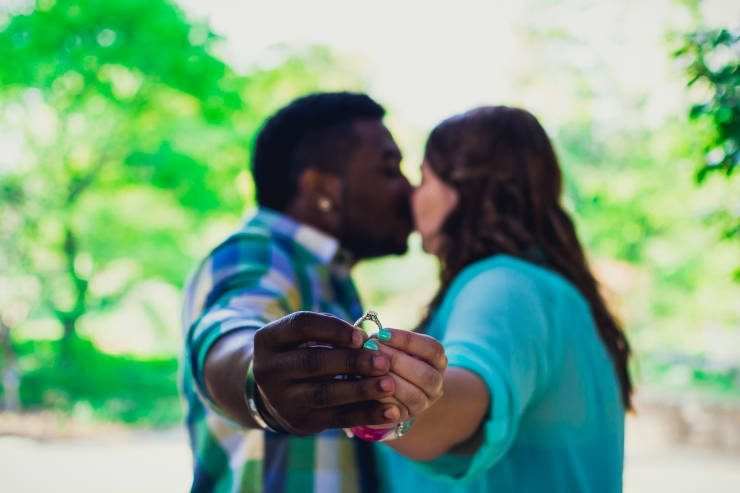 North-Carolina-Engagement-Ring-Shot